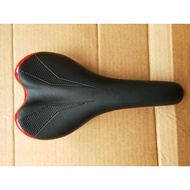 XDS/Xidesheng Mountain Bike Seat Cushion Folding Student Saddle