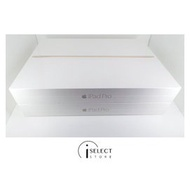 【iPad 套餐】全新 iPad Pro 128G LTE+Apple Pencil【台灣公司貨】台中誠選良品
