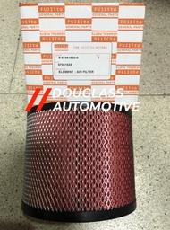 AIR FILTER 8979416550 / 8-97941655-0 (DMAX / ALTERRA)