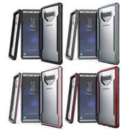 DEFENSE 刀鋒極盾II Samsung Galaxy Note9 耐撞擊防摔手機殼 防摔殼 保護殼 三星NOTE 9
