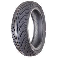 [ 哈利輪胎 ] KENDA 建大輪胎 K6022  10吋 12吋 完工價