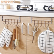 Good Quality Kitchen Cabinet Door Hanger The Hook Kitchen Cabinet