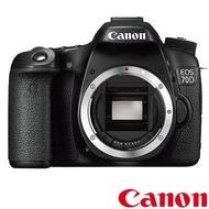 Canon EOS 70D 機身公司貨