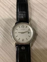 AIGNER  手錶