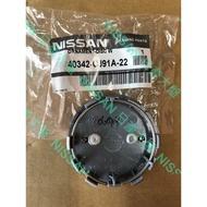 日產大盤 NISSAN 原廠 輪胎蓋 中心蓋 鋁圈蓋 ROGUE S35 TEANA J32 JUKE F15