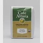 【CAFE ALTURA】有機公平交易ETHIOPIAN YIRGACHEFFE衣索比亞耶加雪夫咖啡豆