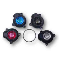 Y15ZR FILTER COVER ACCESSORIES