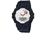 ▶$1 Shop Coupon◀  Casio Limited Edition G-Shock x Asics Tiger Connected Watch GBA-800AT-1A GBA800AT-