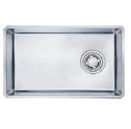 櫻花牌水槽☆韓國頂級品牌CONI☆GD800W☆不鏽鋼水槽☆抗菌大單槽☆來電特價☆台中水槽、彰化水槽、豐原水槽、太平水槽