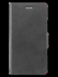 "SEIDIO LEDGER™ 掀蓋保護套 for Apple iPhone 6 Plus 5.5"" - 灰"