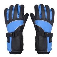鋰電池充電加熱手套usb發熱手套 加熱手套冬季騎行電暖手套男女款 領券下定更優惠