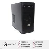 「點子3C」i7-8700 DIY組裝桌機 16G 256G SSD + 1TB GTX1060 6G獨顯 BM742