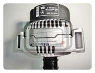 【TE汽配通】Benz 賓士 W140 201 210 124 202 發電機 120A 全新品 BOSCH