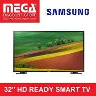 SAMSUNG UA32N4300 32-INCH HD READY SMART TV