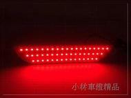 ※小林車燈※全新 HONDA CRV 03-11 2代 2.5代 3代 3.5代 專用第三煞車燈 三煞燈 LED 非陸製