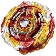 《 TAKARA TOMY 》戰鬥陀螺 超王  BURST#172 世界巨神