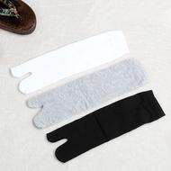 LCH 分趾襪兩指襪二指襪男女日本和風二趾襪兩趾襪cosplay木屐襪子