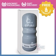 ✤Funzone Snail Masturbator Fleshlight Sex Toy For Boys Men