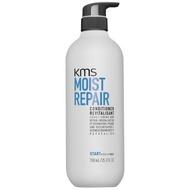 『WNP』KMS 活水重建素 750ml 保濕 無矽靈 2017新包裝