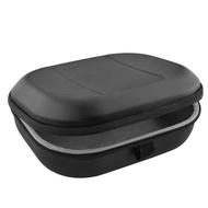 ☋超夯☋Geekria 折疊耳機收納包 適用于Bose QC35 II QC35 HESH 3 保護盒