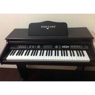 福山FUKUYAMA FP-120電子琴