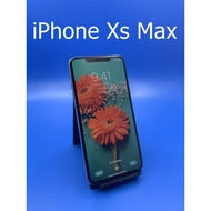 Xs Max*手機航*Apple iPhone XS Max 64G 二手 中古