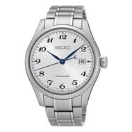 [SEIKO] Seiko Japan Made Presage Automatic Watch SPB035J1. Free Shipping