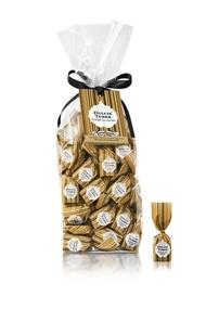 義大利松露巧克力