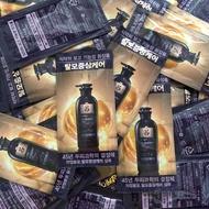 RYO Anti Hair Loss Shampoo 6 ml.