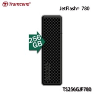 【3CTOWN】含稅 創見 JetFlash 780 256G 256GB USB3.1隨身碟 TS256GJF780