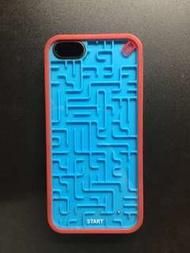 (郵寄含運)全新Iphone5/5s/SE手機殼