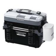 SHIMANO FIXCEL GAMESPECIAL 12L冰箱 LF-L12N