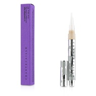 Chantecaille 香緹卡 時尚迷彩遮瑕筆Le Camouflage Stylo Anti Fatigue Corrector Pen - #2  1.8ml/0.06oz