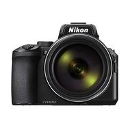 NIKON COOLPIX P950 公司貨 贈128G+戶外腳架+相機包+吹球清潔組+專用電充