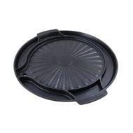 韓國suntouch 韓式多功能烤盤 ST-1600P