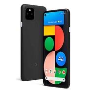 Google Pixel 4a 5G版 (6G/128G) 6.2吋智慧手機-黑色