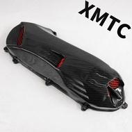 纖維金 正卡夢 碳纖維 空力 進氣 造型傳動外蓋 傳動蓋 四代戰 BWS STK 非 KOSO XMT CB