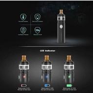 GeekVape Flint Kit/主機/加熱/電子/vape/果汁/鹽油/霧化器