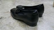รองเท้าคัชชู สีดำ คัชชูผู้หญิง
