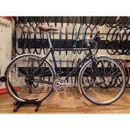 """SALE"""" (ลดล้างสต๊อก) จักรยาน ทัวริ่ง ARAYA DIAGONALE FT แฮนด์ตรง Bike อะไหล่จักรยาน ชิ้นส่วนจักรยาน อะไหล่ ชิ้นส่วน อุปกรณ์ อุปกรณ์จักรยาน"""