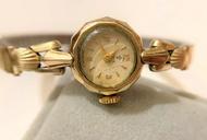 TUDOR_帝舵_古董錶_老錶_Vintage Watch_Manual_手動上鍊