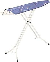 Brabantia 104060 Height Adjustable Ironing Board, 95cm x 30cm