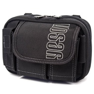 【YESON】相機保護套多功能腰包(MG-561)