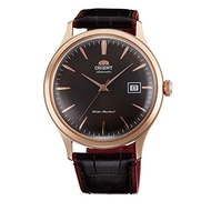Orient SAC08001T0 Second Generation Bambino V4 Automatic Mens Watch