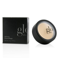 Glo Skin Beauty 無油遮瑕膏Oil Free Camouflage - # Natural  3.1g/0.11oz