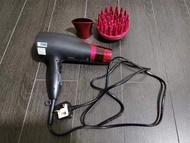 Panasonic Hair Dryer