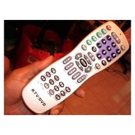 電腦伴唱機專用遙控器, 適用舊音圓聯合歌王系列專用遙控器專業電腦卡啦ok維修.