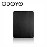 【ODOYO】iPad Pro 12.9吋智慧休眠型超纖細保護套(2018)