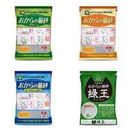日立 環保豆腐砂 6L
