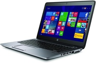 HP | Elitebook 840 G2 Laptop